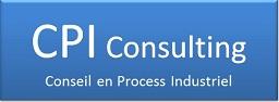 CPI Consulting