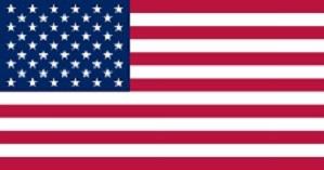 drapeau_US
